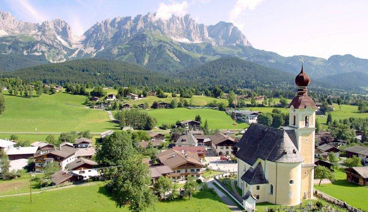 Гоинг Австрия