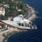 Заказать вертолет Airbus Helicopters H155 для приватной экскурсии