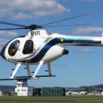 Заказать вертолет MD Helicopters MD 530F для приватной экскурсии