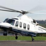 Заказать вертолет Leonardo Helicopters AW139 для приватной экскурсии