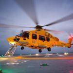 Заказать вертолет Airbus Helicopters H175 для приватной экскурсии