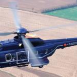Заказать вертолет Airbus Helicopters AS332 L1e для приватной экскурсии