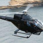 Заказать вертолет Airbus Helicopters H120 для приватной экскурсии