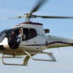 Заказать вертолет Airbus Helicopters H130 для приватной экскурсии