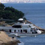 Заказать вертолет Airbus Helicopters H225 для приватной экскурсии
