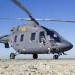 Заказать вертолет Ансат для приватной экскурсии