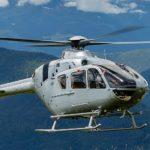 Заказать вертолет Airbus Helicopters H135 P2e для приватной экскурсии